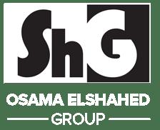 Shahedgroup