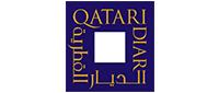 qatari-e1595537420804
